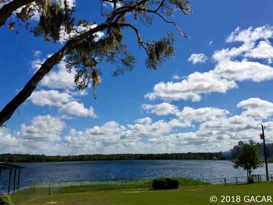 2 Story, Detached - Hawthorne, FL (photo 1)