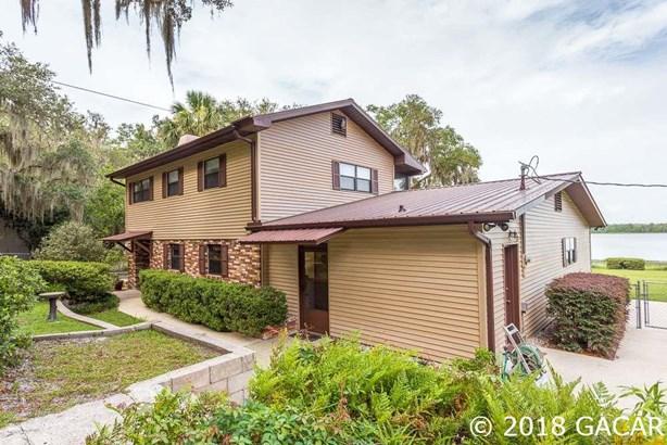 2 Story, Detached - Hawthorne, FL (photo 4)