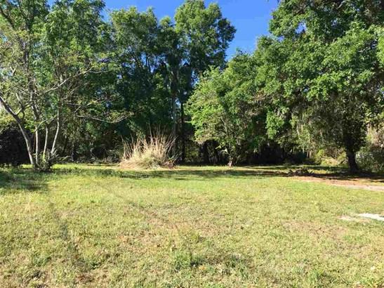 Commercial - Archer, FL (photo 1)