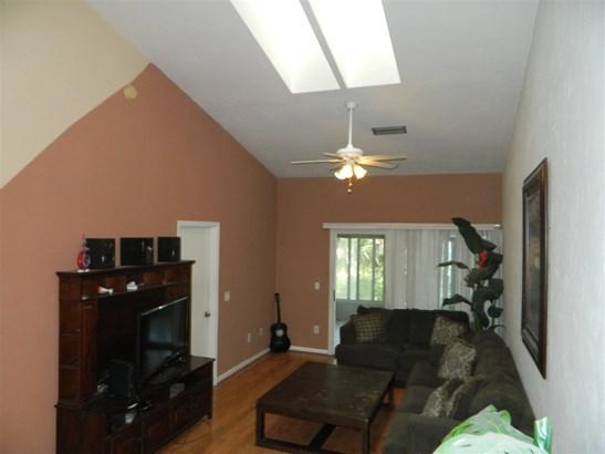 Flat - Gainesville, FL (photo 3)