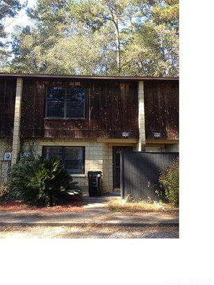 Rental, 2 Story - Gainesville, FL (photo 1)