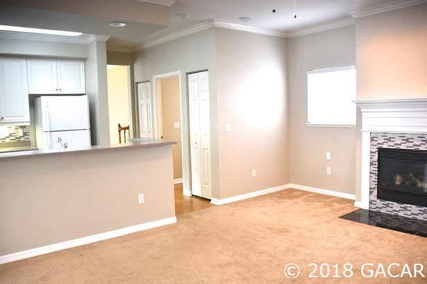 2 Story,Traditional, Detached - Newberry, FL (photo 3)