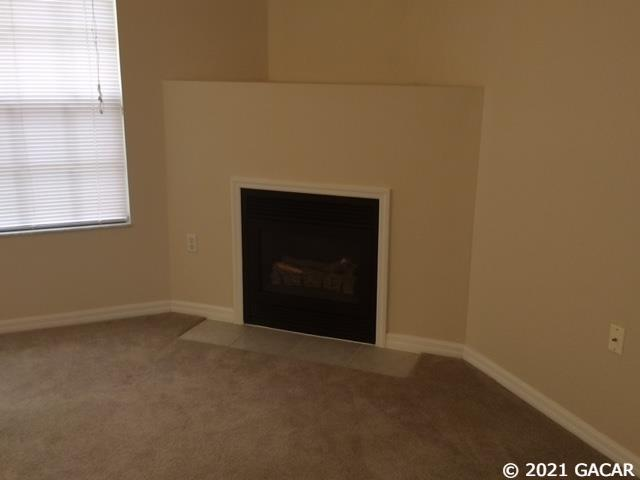 Rental, 2 Story - Gainesville, FL