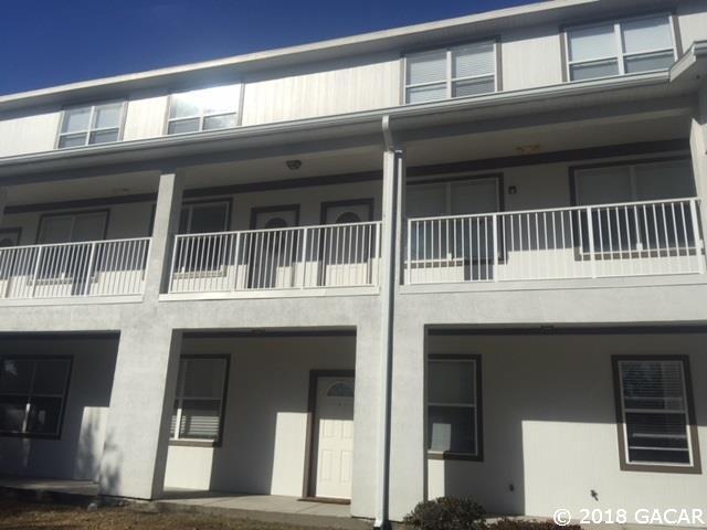 Rental, Other - Gainesville, FL (photo 1)