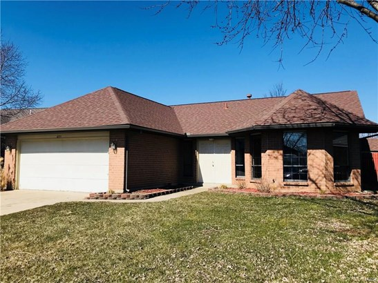 6771 Coronado Circle, Dayton, OH - USA (photo 1)