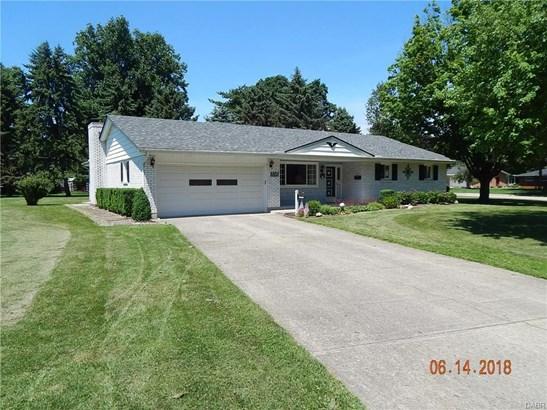 1101 E Bridle Lane, West Carrollton, OH - USA (photo 2)