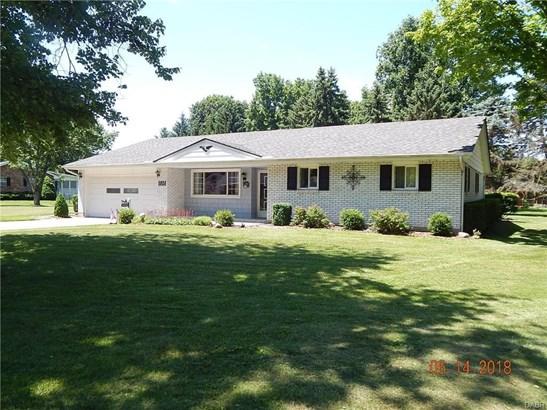 1101 E Bridle Lane, West Carrollton, OH - USA (photo 3)