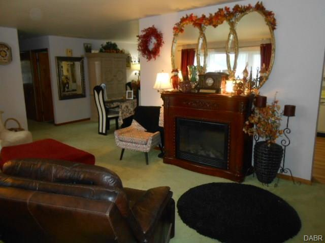 111 Brookside Drive, Brookville, OH - USA (photo 5)