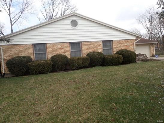 647 Banbury Road, Centerville, OH - USA (photo 1)