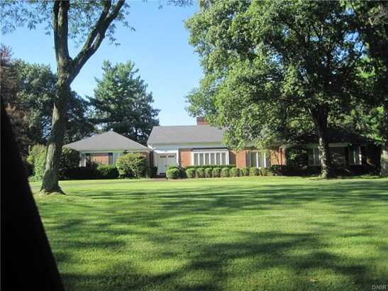 228 Stonehaven Road, Kettering, OH - USA (photo 2)
