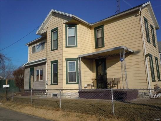 203 Alaska Street, Dayton, OH - USA (photo 1)