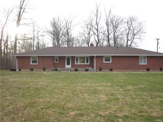 9555 Ferry Road, Waynesville, OH - USA (photo 1)
