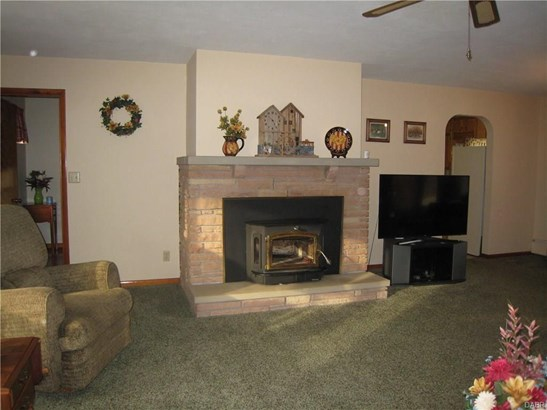 9555 Ferry Road, Waynesville, OH - USA (photo 4)
