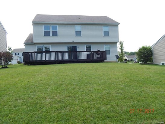 3763 Wilson Farms Boulevard, Franklin, OH - USA (photo 3)