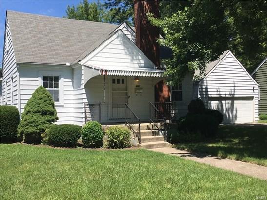 637 Monteray Avenue, Kettering, OH - USA (photo 1)