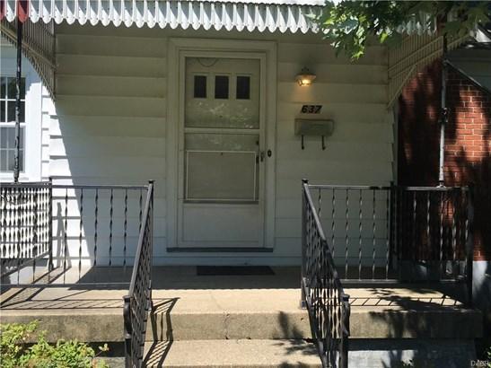 637 Monteray Avenue, Kettering, OH - USA (photo 3)