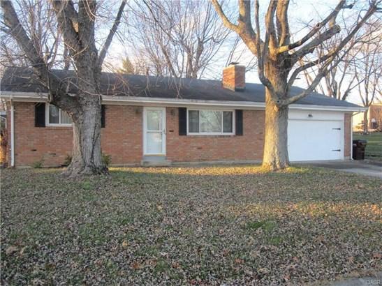99 Edwards Road, Waynesville, OH - USA (photo 1)
