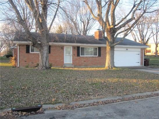 99 Edwards Road, Waynesville, OH - USA (photo 2)