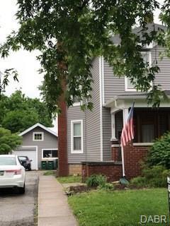 59 Grand Avenue, Fairborn, OH - USA (photo 3)