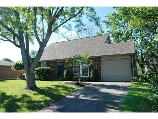 2520 Galway Court, Troy, OH - USA (photo 1)