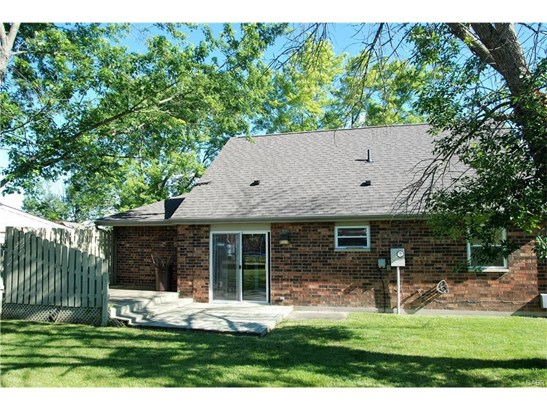 2520 Galway Court, Troy, OH - USA (photo 2)