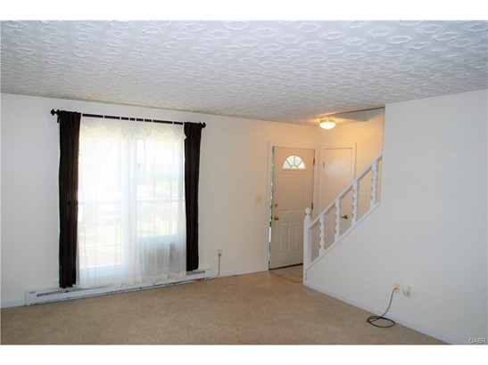 2520 Galway Court, Troy, OH - USA (photo 3)