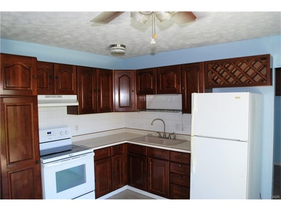 2520 Galway Court, Troy, OH - USA (photo 4)