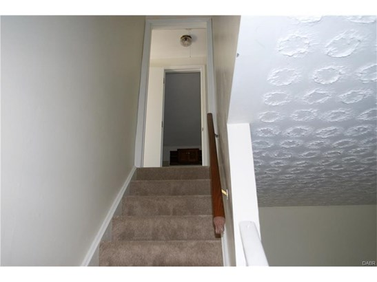 2520 Galway Court, Troy, OH - USA (photo 5)