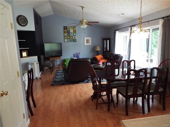3050 Kant Place, Beavercreek, OH - USA (photo 5)