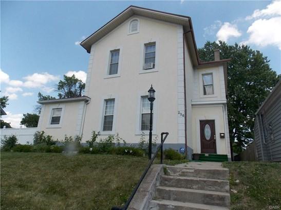 236 Grove Avenue, Dayton, OH - USA (photo 1)