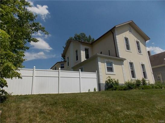 236 Grove Avenue, Dayton, OH - USA (photo 2)