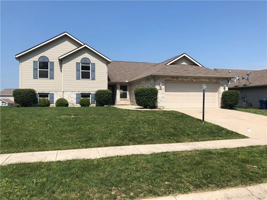 4810 Belmont Place, Huber Heights, OH - USA (photo 1)