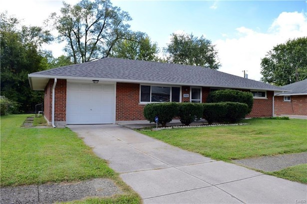 4524 Korner Drive, Dayton, OH - USA (photo 1)