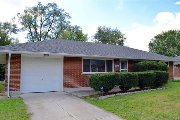 4524 Korner Drive, Dayton, OH - USA (photo 3)