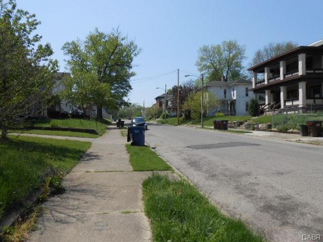 258 S Plum Street, Springfield, OH - USA (photo 2)