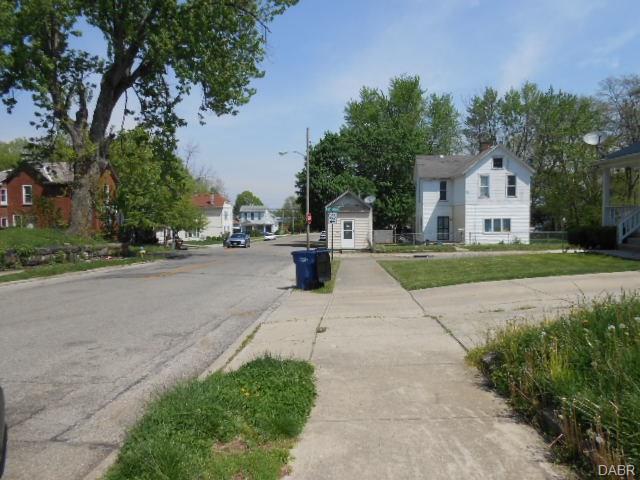 258 S Plum Street, Springfield, OH - USA (photo 3)