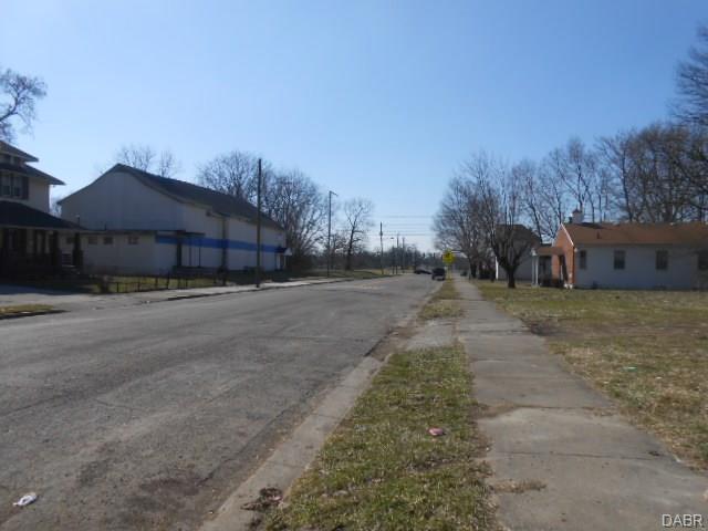 526 Fair Street, Springfield, OH - USA (photo 2)
