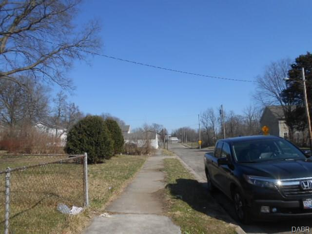 526 Fair Street, Springfield, OH - USA (photo 3)