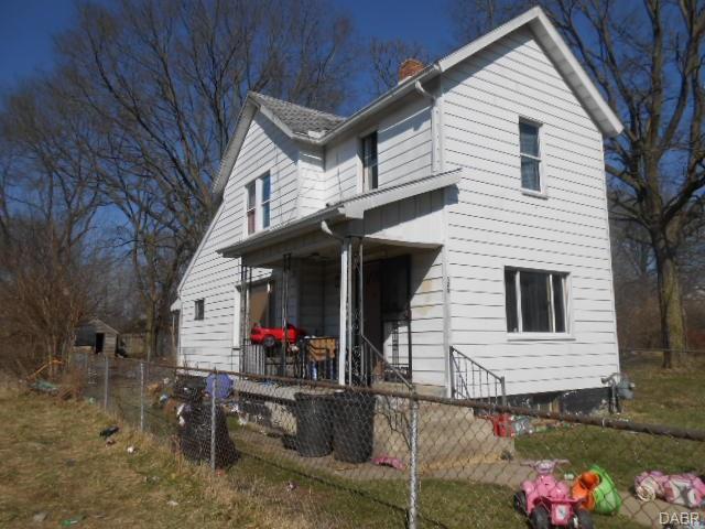 526 Fair Street, Springfield, OH - USA (photo 5)