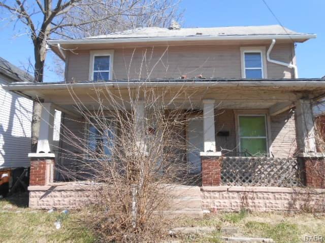 975 N Belmont Avenue, Springfield, OH - USA (photo 1)