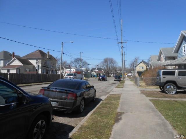 975 N Belmont Avenue, Springfield, OH - USA (photo 3)