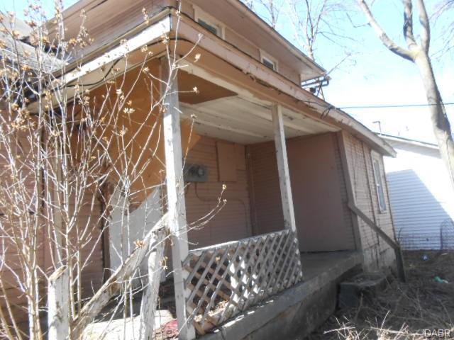 975 N Belmont Avenue, Springfield, OH - USA (photo 5)