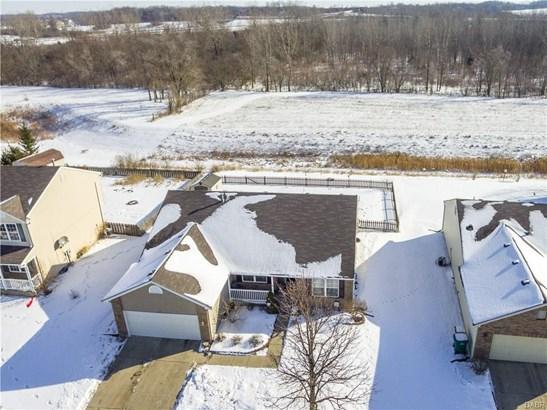 530 Chapelgate Drive, Fairborn, OH - USA (photo 3)