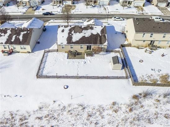 530 Chapelgate Drive, Fairborn, OH - USA (photo 4)