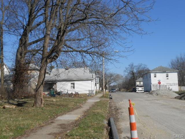 308 E Euclid Avenue, Springfield, OH - USA (photo 2)