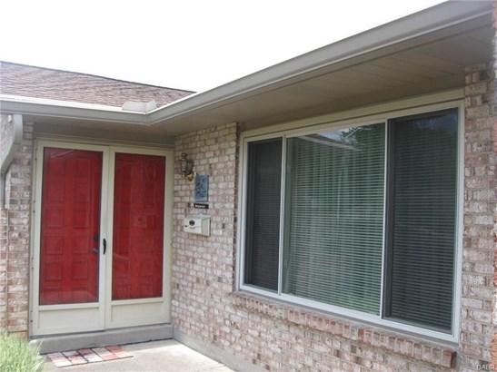 4611 Dartford Road, Englewood, OH - USA (photo 3)
