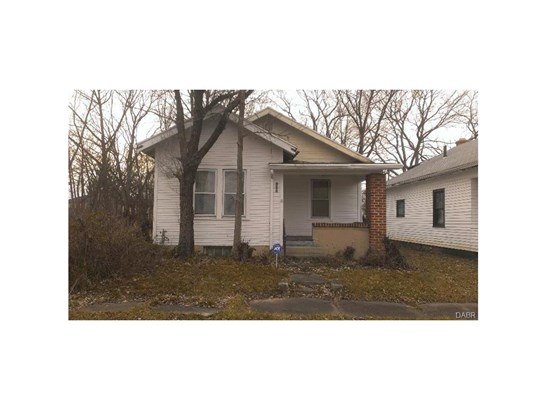 127 Ventura Avenue, Dayton, OH - USA (photo 1)