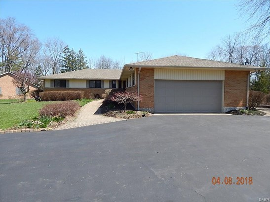 1522 Delynn Drive, Dayton, OH - USA (photo 2)