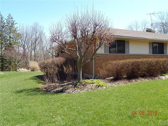 1522 Delynn Drive, Dayton, OH - USA (photo 3)