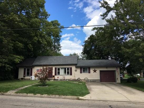 648 Franklin Road, Waynesville, OH - USA (photo 1)